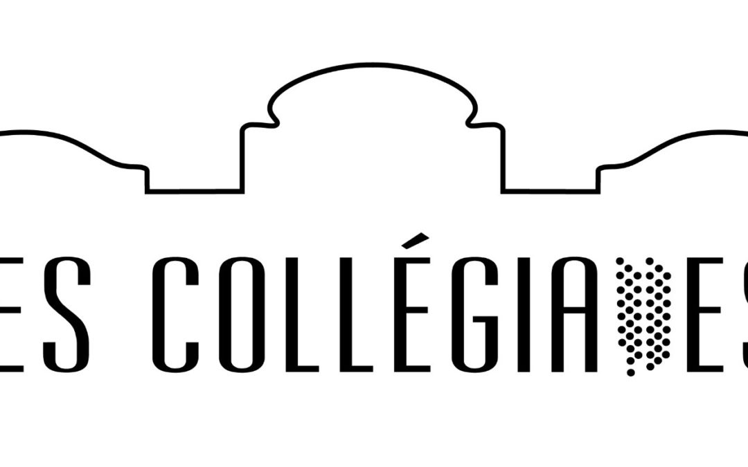 Les Collégiades 2020- Programme et billetterie